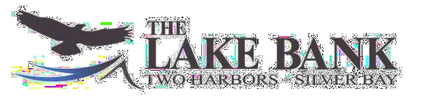 The Lake Bank