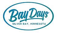 "Silver Bay: ""Bay Days"""