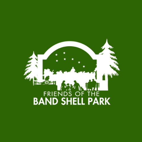 Two Harbors City Band Summer 2021 Concerts