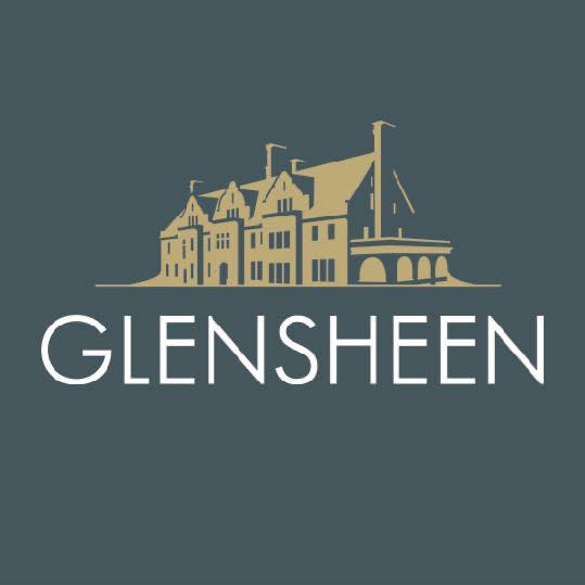 Glensheen Free Wednesday Nights: Concerts on the Pier